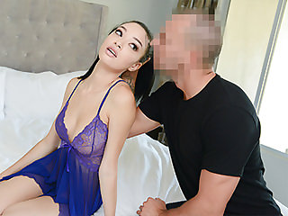 Sex With Her Ex